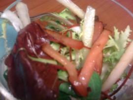 Maial-salat